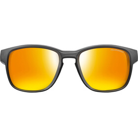 Julbo Paddle Polarized 3CF - Lunettes - orange/noir